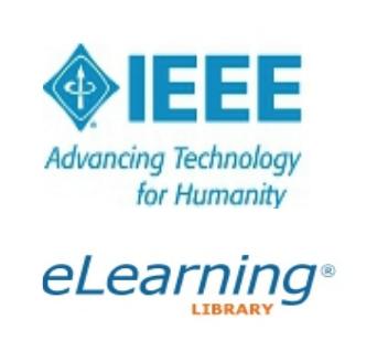 eLearnPic