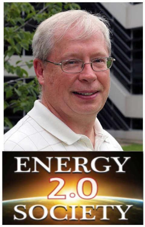 Energy2.0.