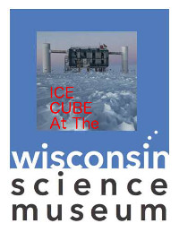 Wisconsin Science Museum