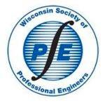 Wisconsin Society of Professional Engineers